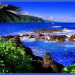 hanna highway maui hawaii u 2739 150x150 Best place to travel in Hawaii