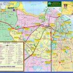 hanoi public transport map mediumthumb 150x150 Vietnam Metro Map