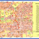 harare map tourist attractions 2 150x150 Harare Map Tourist Attractions