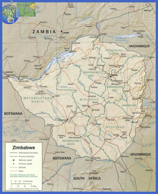 Harare Map_1.jpg