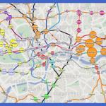 harare subway map 13 150x150 Harare Subway Map