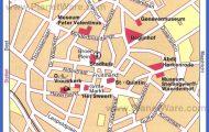 hasselt-map.jpg