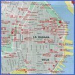 havana vieja map 150x150 Cuba Subway Map