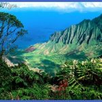 hawai 150x150 Vacation places in Hawaii