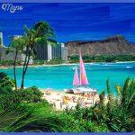hawaii-beach-view.jpg