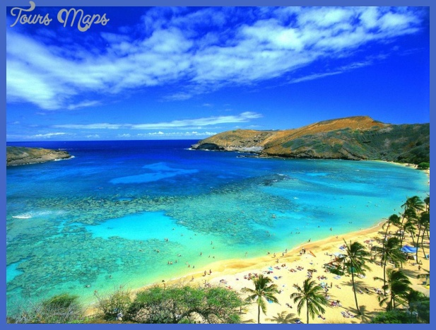 hawaii usa Best place to travel in Hawaii