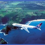hawaiianairlines 150x150 Places to vacation in Hawaii