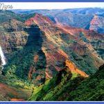hawaiiplaces6.jpg