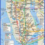 henderson subway map 2 150x150 Henderson Subway Map
