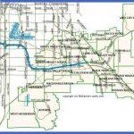 hendersonmasterplans 150x150 Henderson Map Tourist Attractions