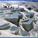 hierapolis and pamukkale 150x150 Asia best country to visit