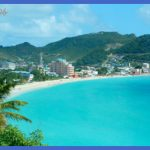 highlight st martin st maarten image 150x150 Best places for winter vacation in USA