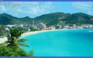 Tropical Vacations - Tropical Destinations & Vacation Spots   FlipKey