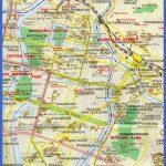 hiroshima metro map 150x150 Uganda Subway Map