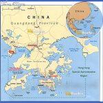 hk shenzhen 150x150 Shenzhen Map