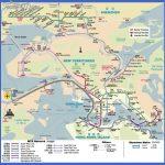 hk shenzhen mtr map 2010 150x150 Shenzhen Subway Map