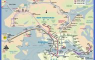 HK_shenzhen_MTR_map_2010.jpg