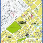 ho chi minh city map11 150x150 Ho Chi Minh City Subway Map