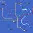 Ho Chi Minh City Metro Map _0.jpg