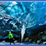 home and decoration best adventure in alaska mendenhall glacier experience photo c laurent dick wild alaska travelpp w1060 h579 150x150 Best vacation spots in USA