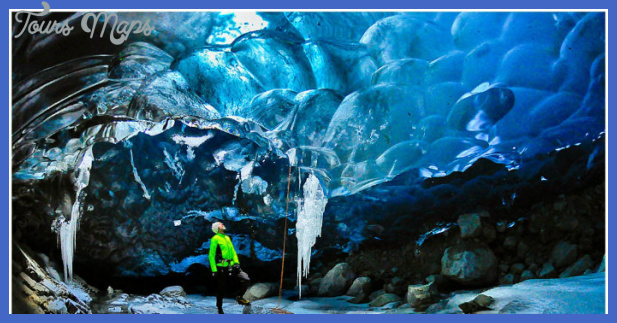 home and decoration best adventure in alaska mendenhall glacier experience photo c laurent dick wild alaska travelpp w1060 h579 Best vacation spots in USA
