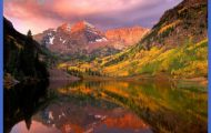 home-and-decoration-The-Maroon-Bells-in-Colorado.jpg