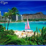 home and decoration waikiki oahu hawaii 1 150x150 Best vacation spots in USA