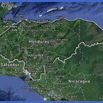 honduras map 150x150 Honduras Subway Map