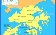 hong-kong-map.jpg