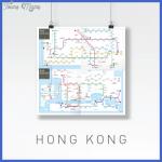 hong kong shenzhen metro subway map 1000 150x150 Shenzhen Subway Map