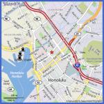 honolulu map pictures 150x150 Urban Honolulu Map
