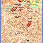 houston map 150x150 Houston Map Tourist Attractions