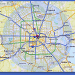 houston map 150x150 Houston Metro Map