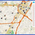 houston map tourist attractions 10 150x150 Houston Map Tourist Attractions
