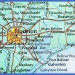 houston map resized 615 150x150 Houston Map