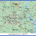 houston metropolitan area map showing major roads cg3p907917c 150x150 Houston Metro Map