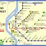 Hungary Metro Map _0.jpg