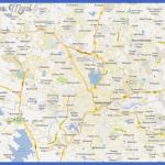 hyderabad subway map 0 150x150 Hyderabad Subway Map