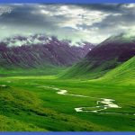 iceland 150x150 Best european country to visit