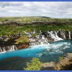 iceland pictures 871 150x150 Europe best countries to visit