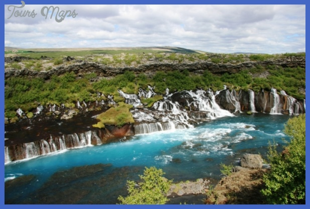 iceland pictures 871 Europe best countries to visit