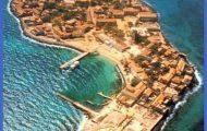 Découverte du Sénégal - Ile de Gorée, Lac Rose, Sine Saloum, parc ...