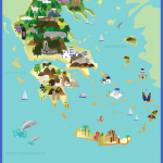 illmap 150x150 Greece Map Tourist Attractions