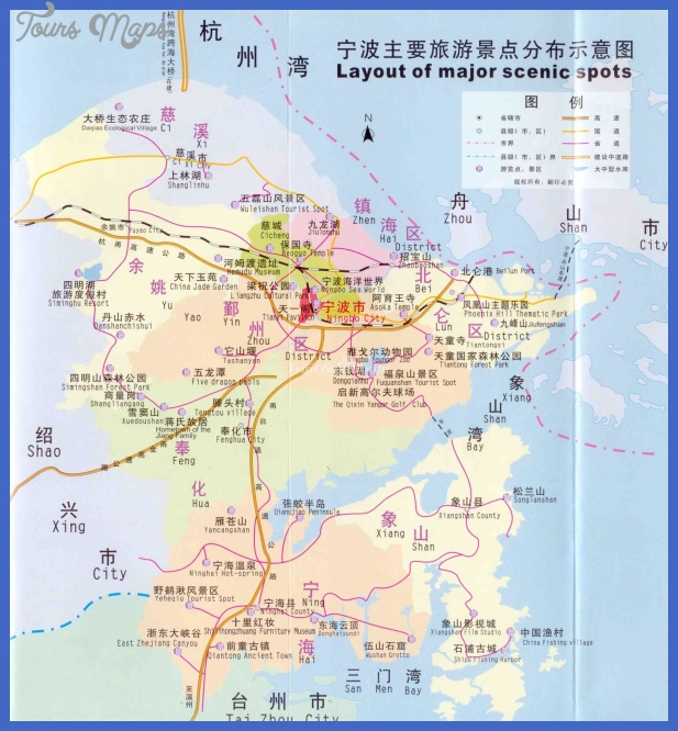 img 870 d20130508172704 Tianjin Map Tourist Attractions