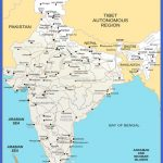 india map 5 150x150 India Map