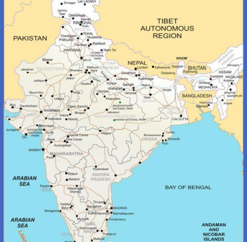 India-Map-5.jpg