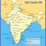 india tourist places 2 150x150 Bangalore Map Tourist Attractions
