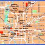 indianapolis map 150x150 Indianapolis Map Tourist Attractions