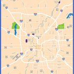 indianapolis map 2 150x150 Indianapolis Map