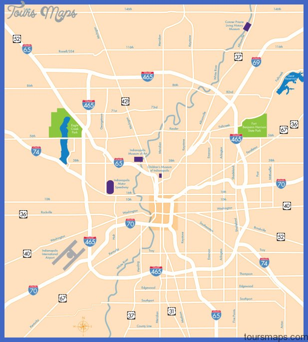 Indianapolis Map  _6.jpg